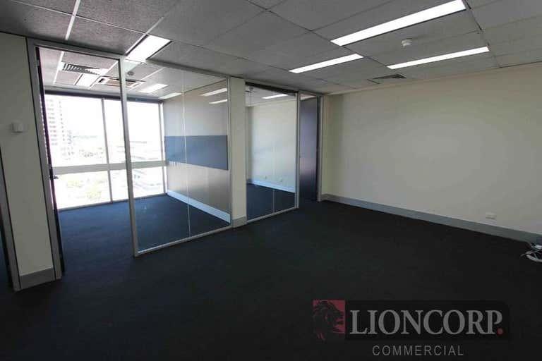 Level 8, 39 Sherwood Road Toowong QLD 4066 - Image 3