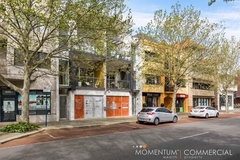 1/105 Royal Street East Perth WA 6004 - Image 1