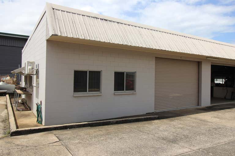 2/29 Supply Road Bentley Park QLD 4869 - Image 3