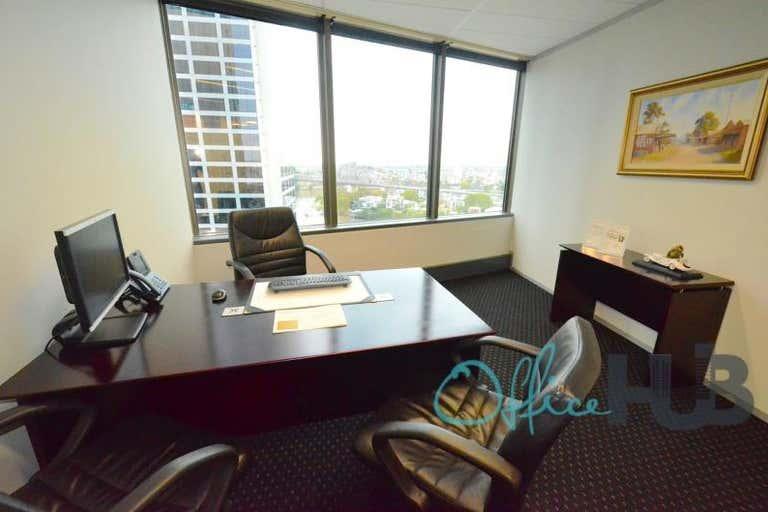 42/10 Eagle Street Brisbane City QLD 4000 - Image 2