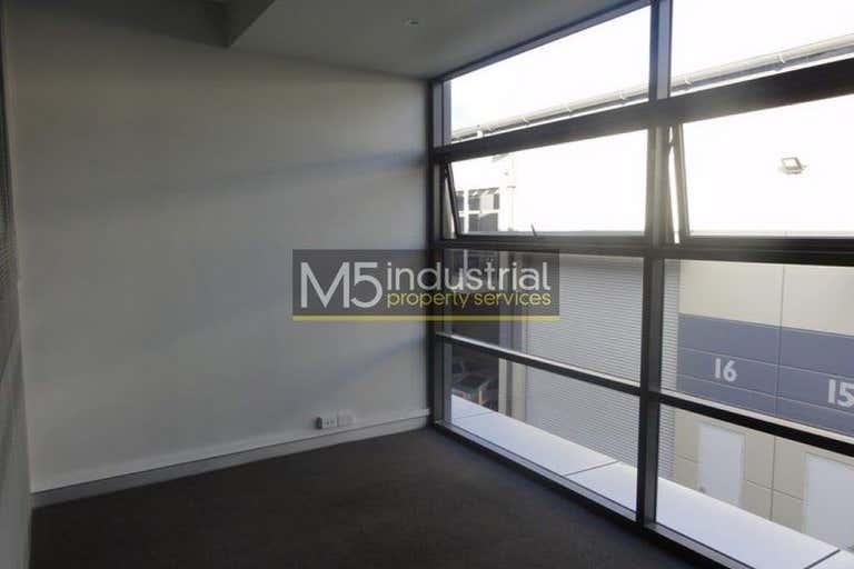 3/20 St Albans Road Kingsgrove NSW 2208 - Image 4