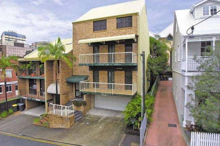 33 Mein Street Spring Hill QLD 4000 - Image 1