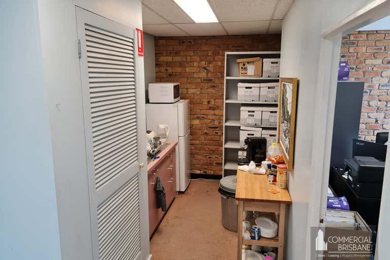 8/14 Argyle Street Albion QLD 4010 - Image 2