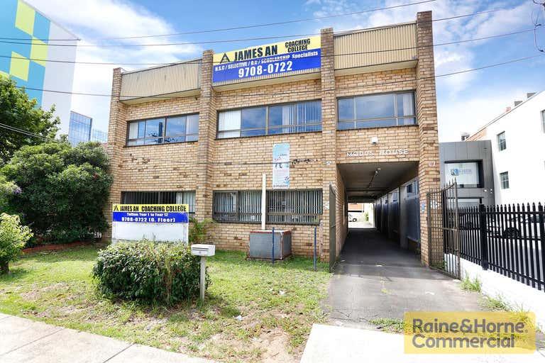 2/47 Stanley Street Bankstown NSW 2200 - Image 2