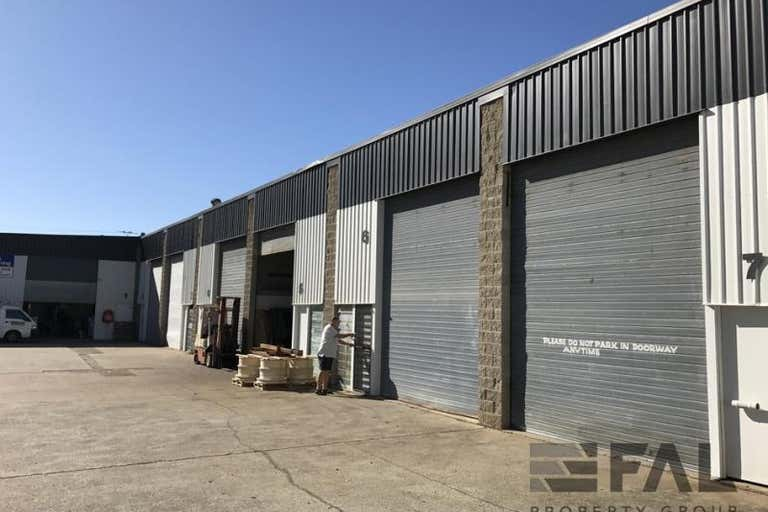 Unit  8, 48 Bullockhead Street Sumner QLD 4074 - Image 1
