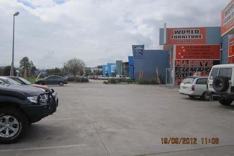 5/120 Canterbury Road Kilsyth VIC 3137 - Image 2