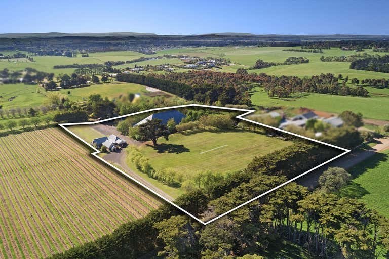 3A Glenfern Road Romsey VIC 3434 - Image 1