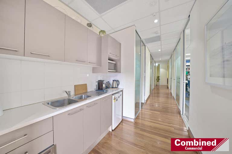 2/130 Argyle Street Camden NSW 2570 - Image 3