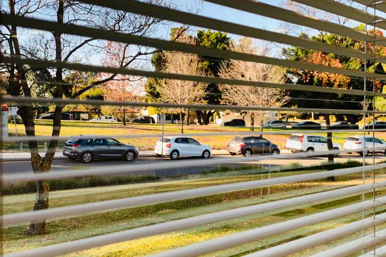 12 Brodie Hall Drive, Technology Park Bentley WA 6102 - Image 4