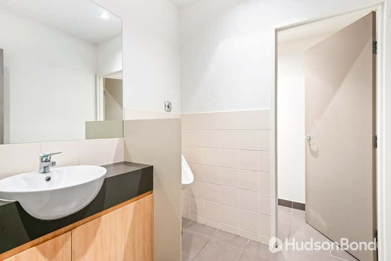 Level 1, 268 Doncaster Road Balwyn North VIC 3104 - Image 4
