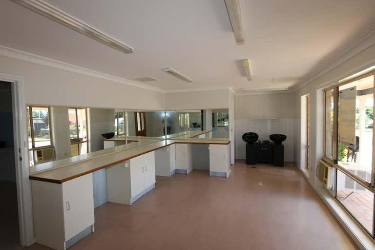 16 Ceduna Street Wagga Wagga NSW 2650 - Image 3