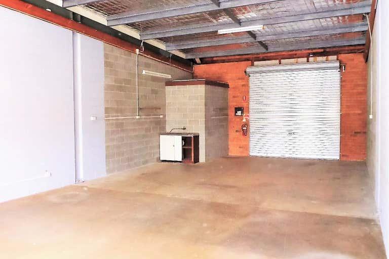 "Unit 34, ""Bellbowrie Park"" 10 Bellbowrie Street Port Macquarie NSW 2444 - Image 2"
