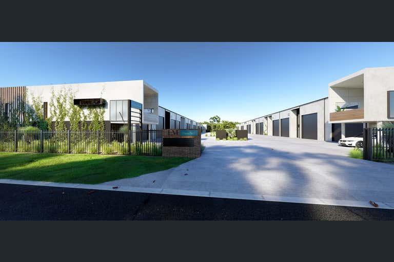 Unit 8, 127-133 Quanda Road Coolum Beach QLD 4573 - Image 1