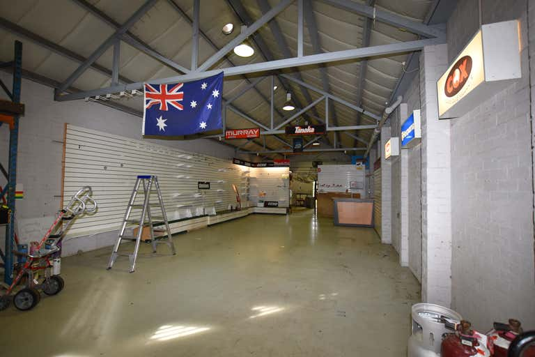 4/21-29 Old Hume Highway Mittagong NSW 2575 - Image 3