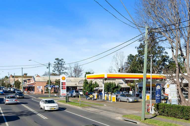 88 Queen Street Berry NSW 2535 - Image 2