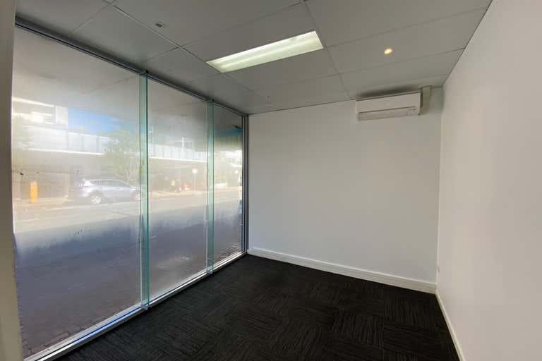 1/83 Bulcock Street Caloundra QLD 4551 - Image 3