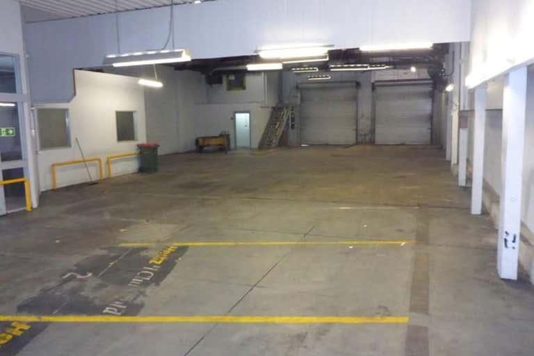 233-237 Morphett Street Adelaide SA 5000 - Image 3
