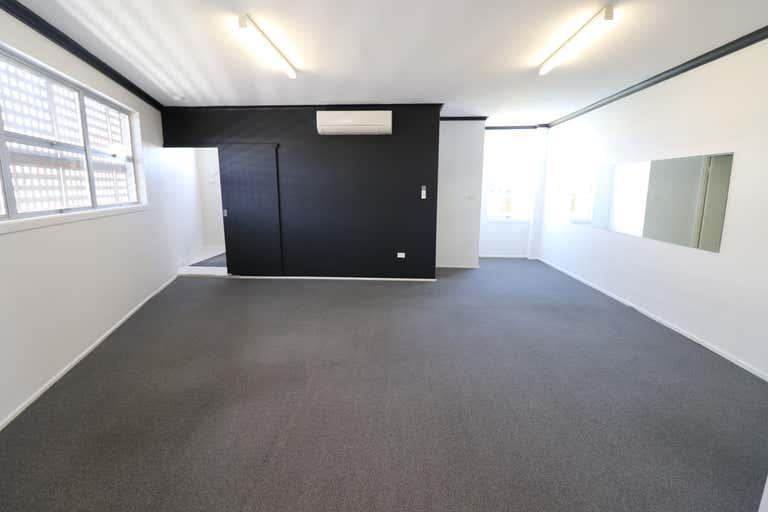 Level 1/2 Davenport Street Southport QLD 4215 - Image 3
