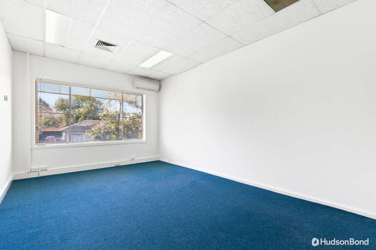 Level 1, 219 High Street Road Ashwood VIC 3147 - Image 4