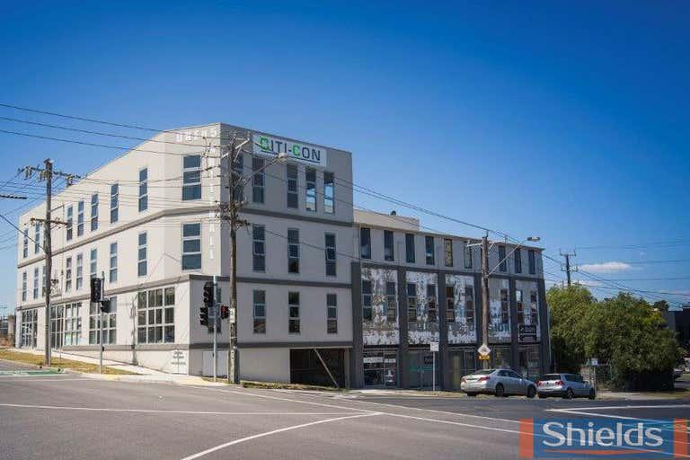 5/2D, Corner of Parker Street Footscray VIC 3011 - Image 1