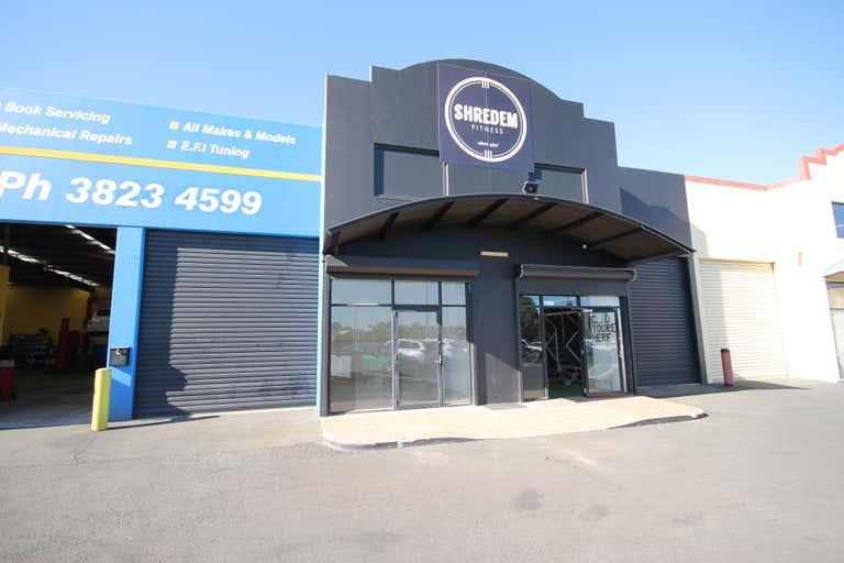 11/70-72 Redland Bay Road Capalaba QLD 4157 - Image 1