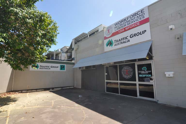 Unit 1, 45 Plume Street South Townsville QLD 4810 - Image 2