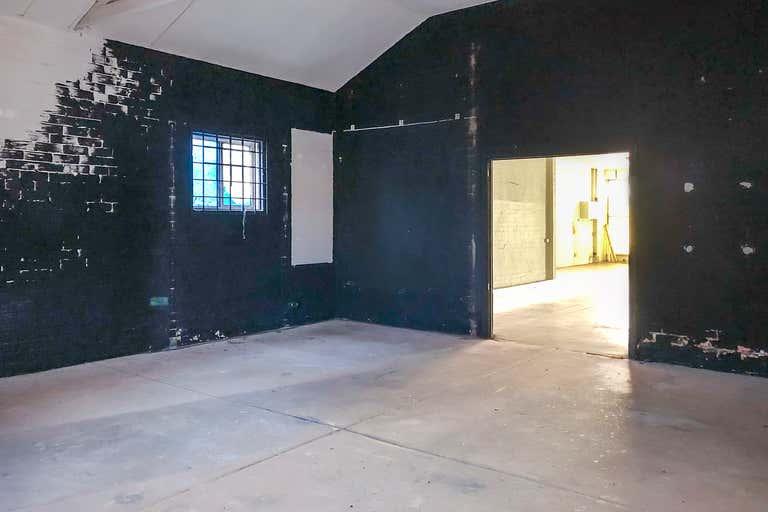 136 Elizabeth Street Coburg North VIC 3058 - Image 4