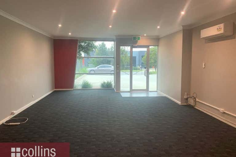 2/13 Network Drive Carrum Downs VIC 3201 - Image 2