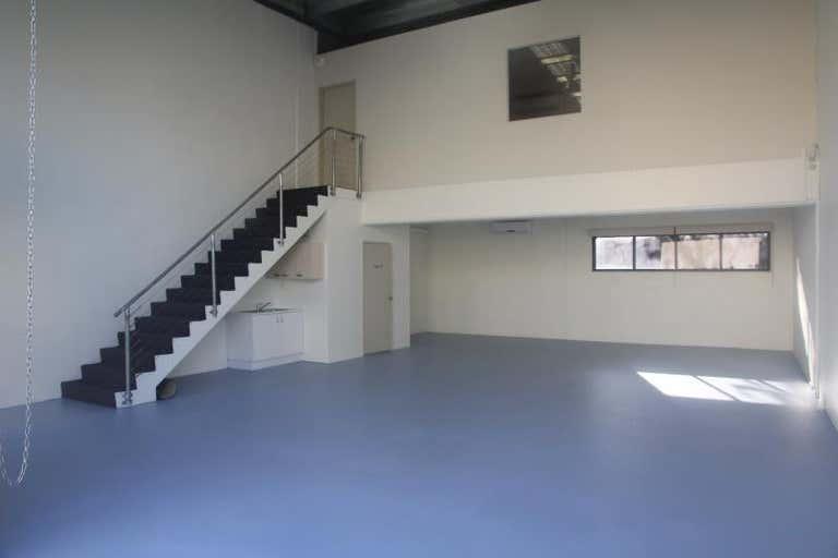 5/3 Kelso Cres Moorebank NSW 2170 - Image 2
