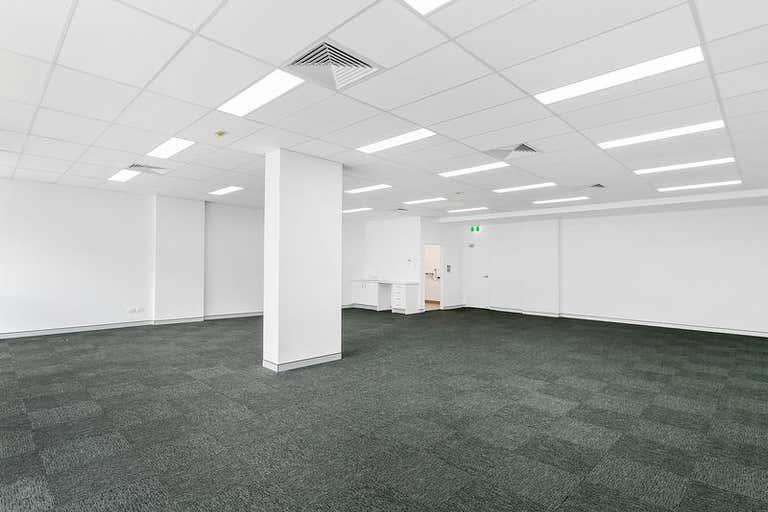 3/570 New Canterbury Road Hurlstone Park NSW 2193 - Image 2