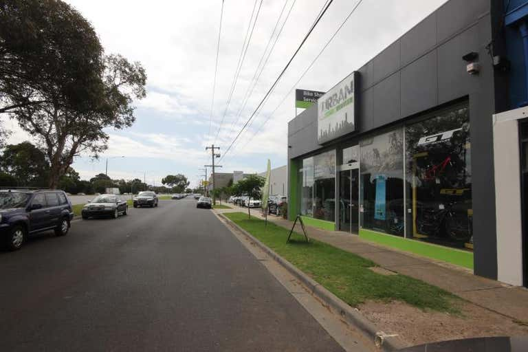 Whole Building, 873 Nepean Highway Bentleigh VIC 3204 - Image 2