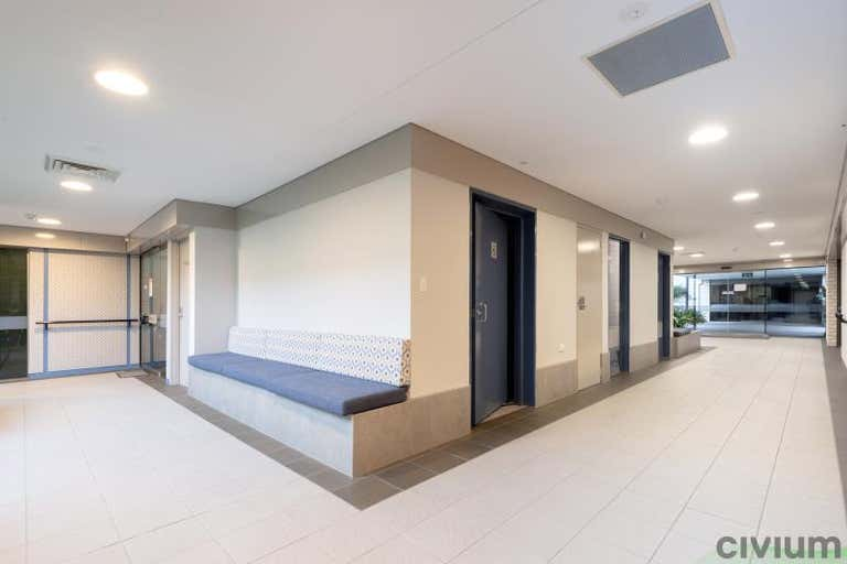 Canberra Specialist Centre,, Suite  B5, 161 Strickland Cres Deakin ACT 2600 - Image 2