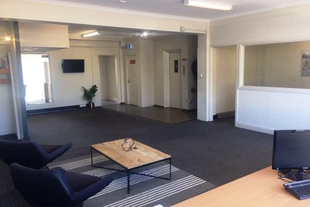 Level 5, 7 Newcomen Street Newcastle NSW 2300 - Image 4