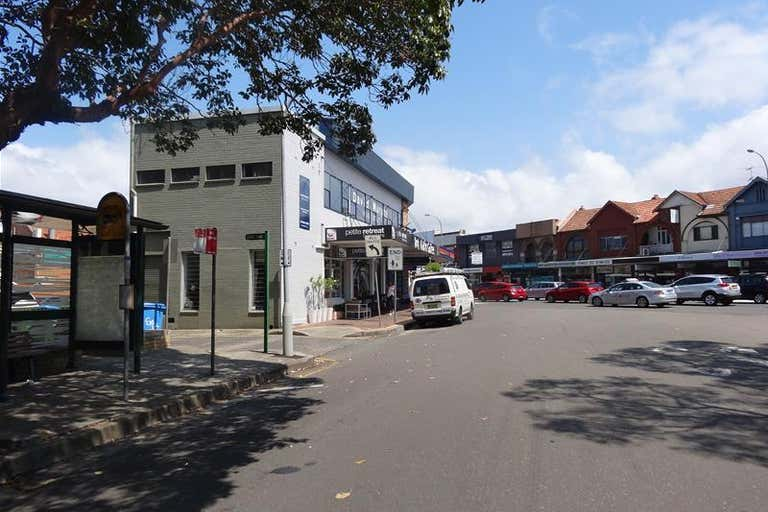 Shop 3/5 Spit Road Mosman NSW 2088 - Image 4