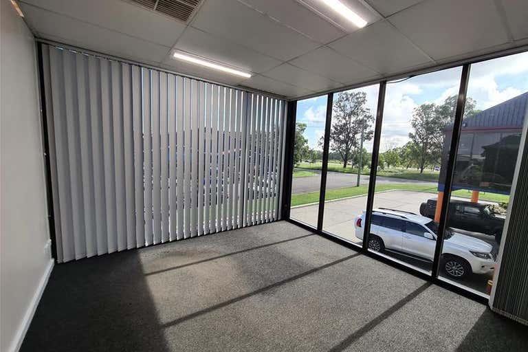 7/68 Industry Road Vineyard NSW 2765 - Image 4