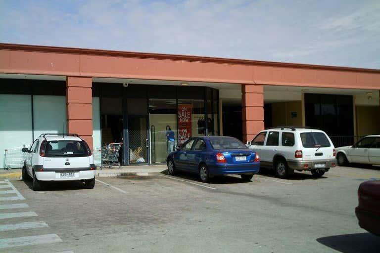 Northern Gateway Shopping Centre, Shop 4-8, 4-8 Jervois Street Port Augusta SA 5700 - Image 1