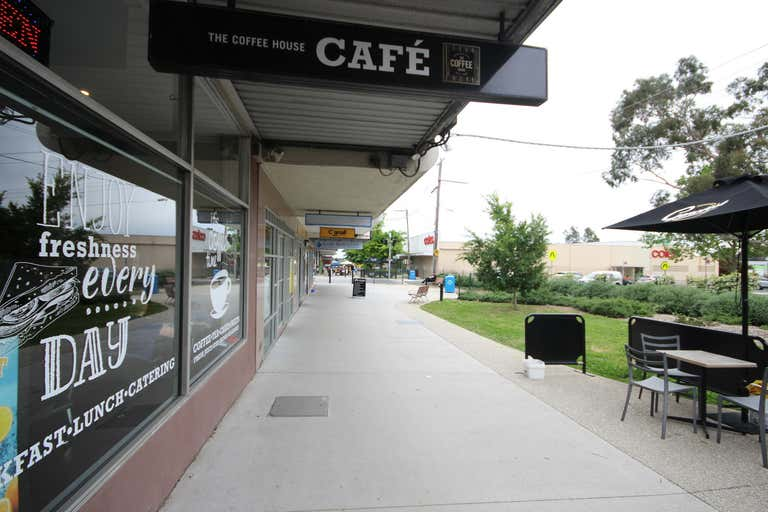 Shop 24 Mountain Gate Shopping Centre, 1880 Ferntree Gully Road Ferntree Gully VIC 3156 - Image 2