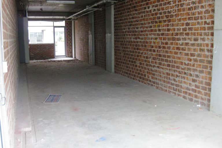 Shop 3, 35-37 Darcey Road Westmead NSW 2145 - Image 4