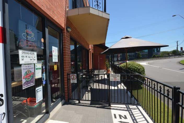 Level 1 Shop 1, 222 Central Coast Highway Erina NSW 2250 - Image 4