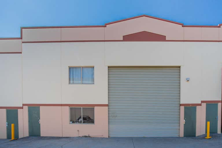3 - Leased, 21 Groves Avenue Mulgrave NSW 2756 - Image 2