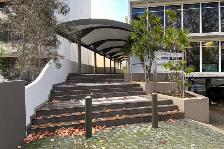 Suite 2B, 78 Mill Point Road South Perth WA 6151 - Image 4