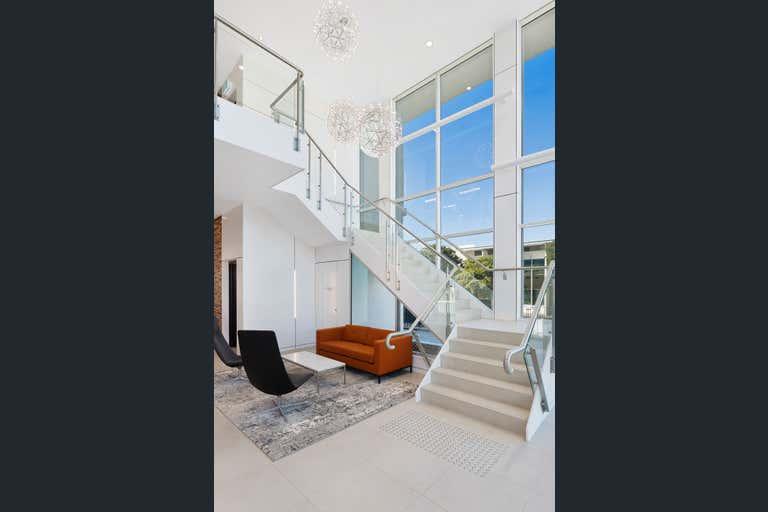 Brisbane Technology Park, Level 1, 4 Clunies Ross Court Eight Mile Plains QLD 4113 - Image 3