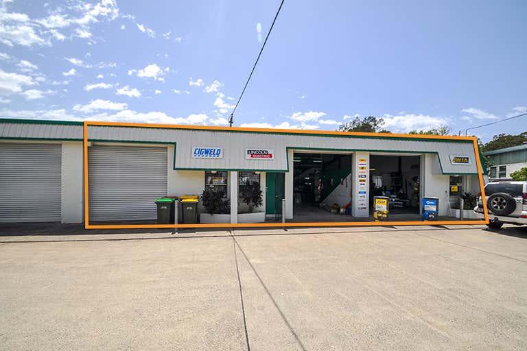 Unit 2/17 Newcastle Drive Toormina NSW 2452 - Image 2
