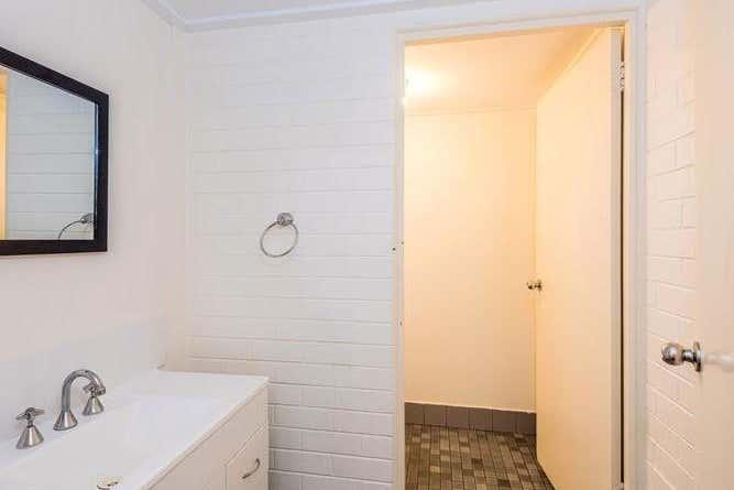 81-83 Victoria Street Grafton NSW 2460 - Image 4