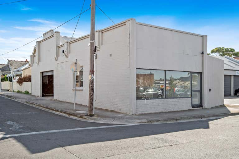 42-46 Autumn Street Geelong West VIC 3218 - Image 1
