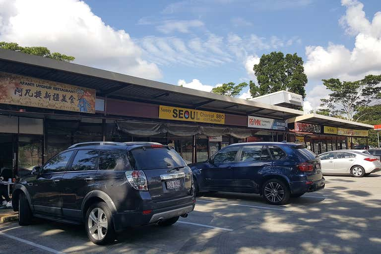 Sunny Central, Shop 1, 95 Mains Road Sunnybank QLD 4109 - Image 2