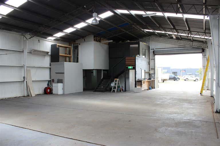 20 Naughton Avenue North Geelong VIC 3215 - Image 3