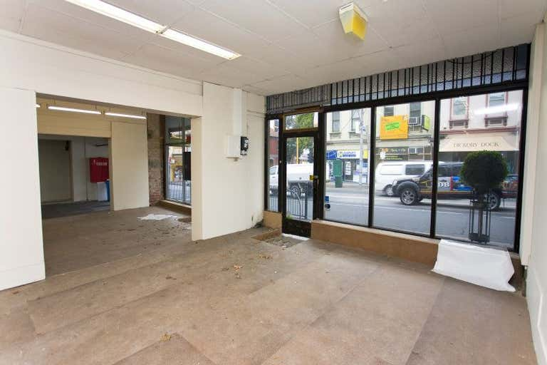 756, 758 and 760 Burke Road Camberwell VIC 3124 - Image 2