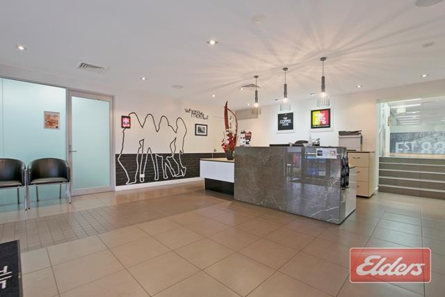 338 Montague Road West End QLD 4101 - Image 3
