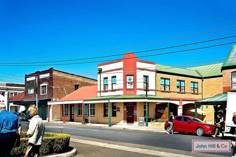Unit 3/70 Tennyson Road Mortlake NSW 2137 - Image 2